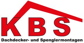 KBS – Dachdecker- und Spenglermontagen